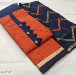 Siya Amazing Pretty Dress Material's