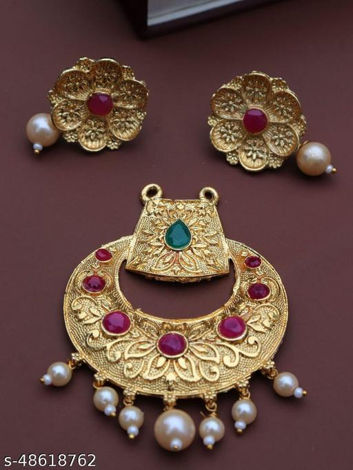 Fabulous Women Jewellery set