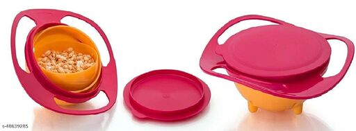 Aruj New Collections Of Kids Lunch Boxes