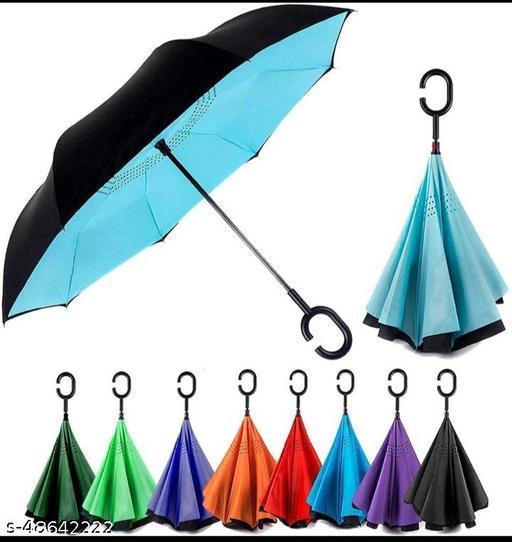 Fancy cool Umbrella