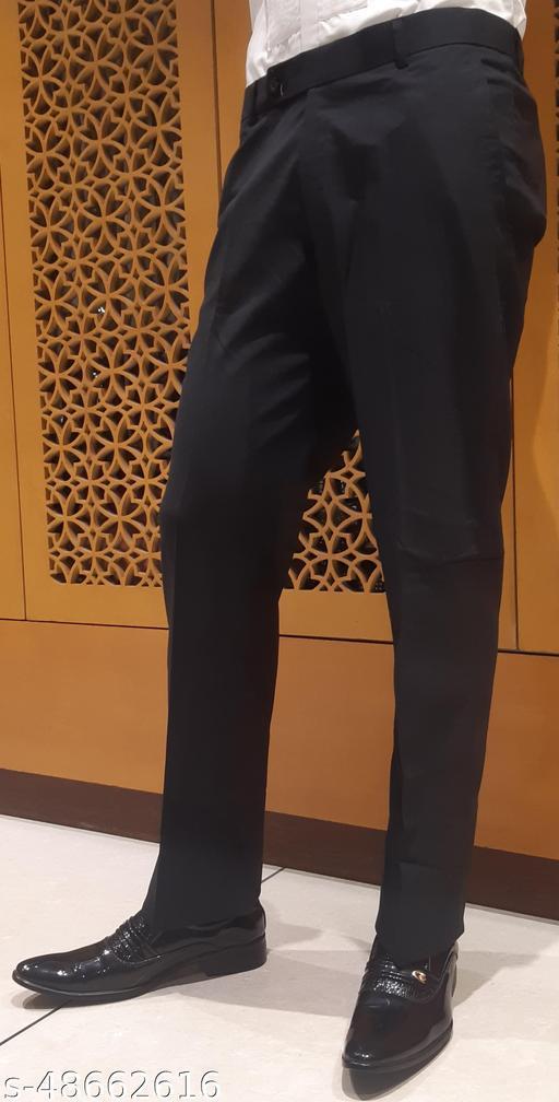 Fancy Fabulous Men Trousers
