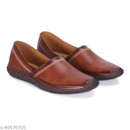 Fashionate Men loafer