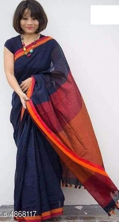 Sarees