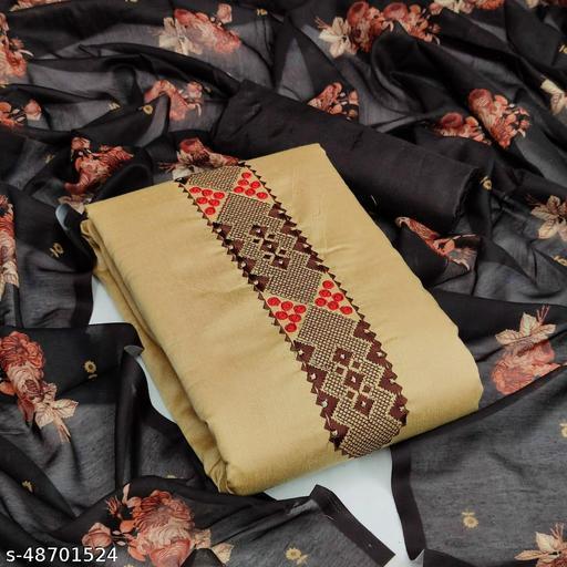 Chitrarekha Fashionable Salwar Suits & Dress Materials