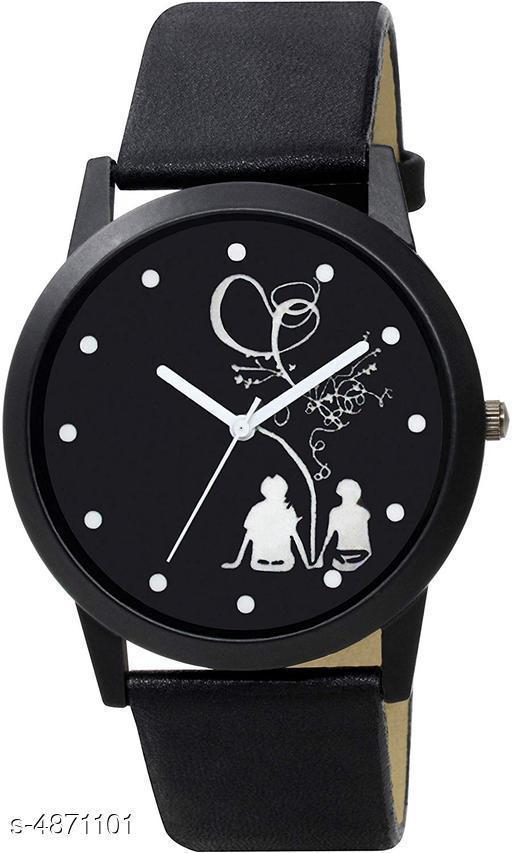 Classy Men's Watches
