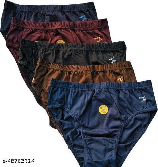 Women Panty