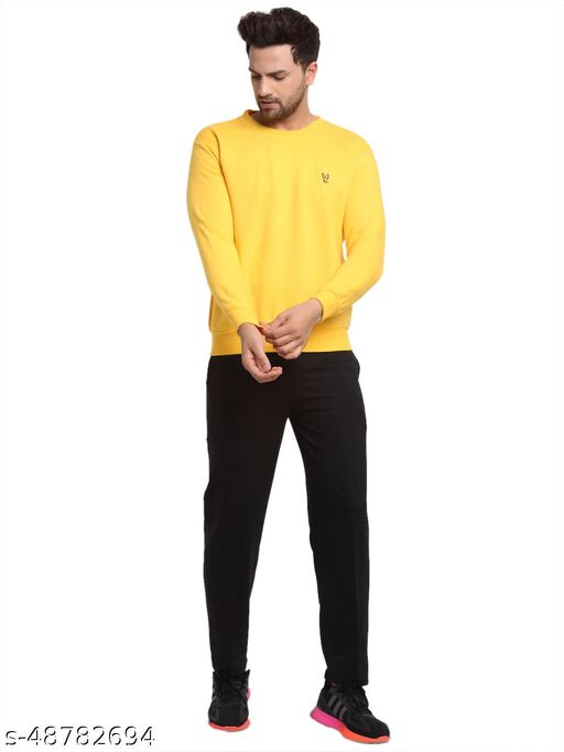 Vimal Jonney Multicolor Mens Tracksuit (Pack of 1)