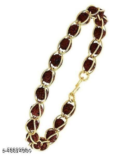 Trendy Men's Bracelets