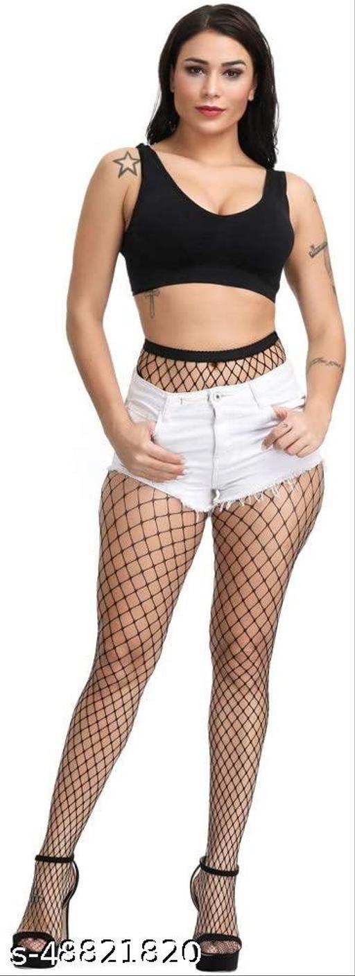Designer Latest Women Stockings
