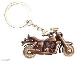 Unique Trendy Key Chain