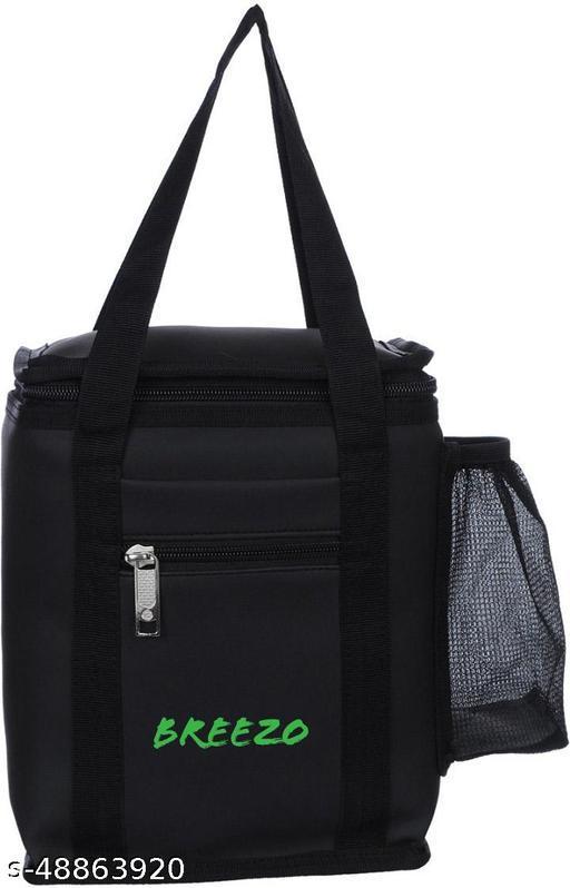 Ravishing Alluring Lunch Box Bags