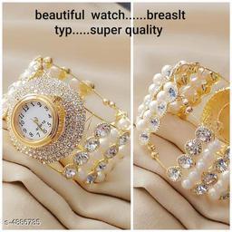 Mia Stylish Women's Watches
