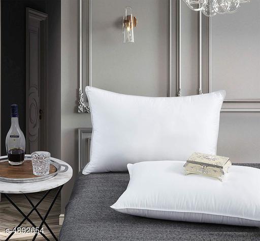 Voguish Stylish Cotton Pillows