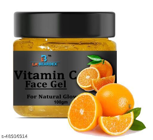 Personal Care  Face Lotion, Creams And Moisturizers  Face Gel