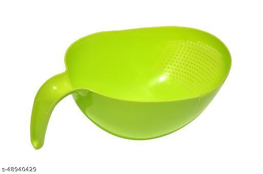 Trendy Washing Bowls