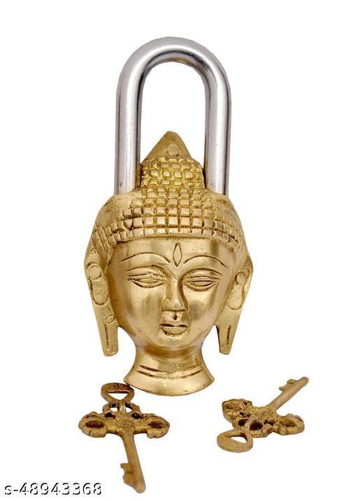 Elegant Lock