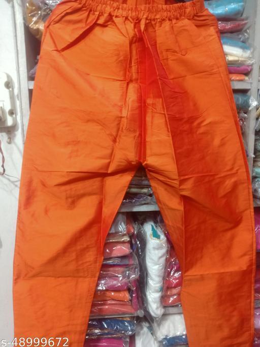 WOMEN FANCY Salwars PANT
