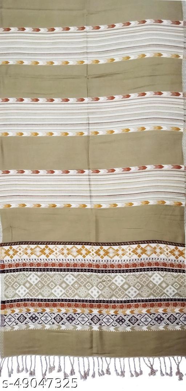 Ravishing Stylish Women Shawls
