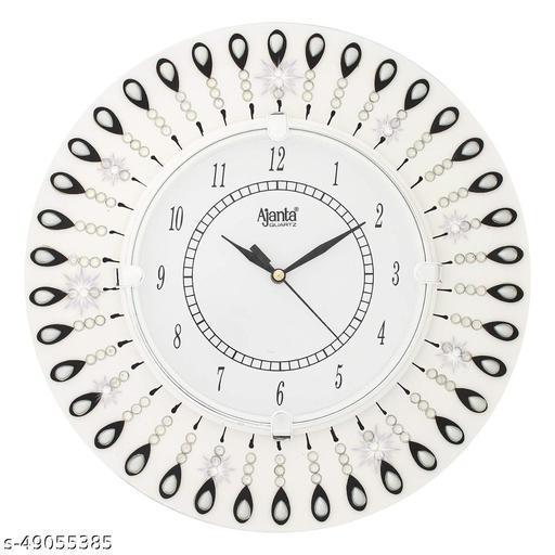 AttractiveWall Clocks