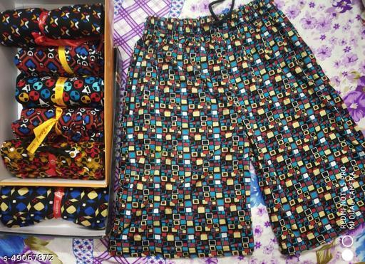 Fashionable Unique Men Shorts