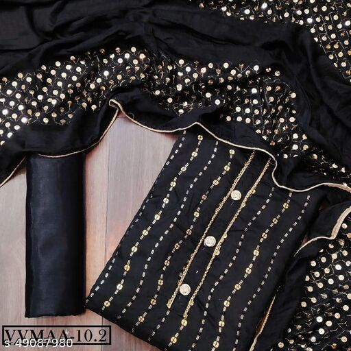 Exclusive Dress Material Suit for Women