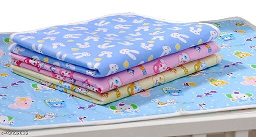 Gorgeous Toddler Bedding