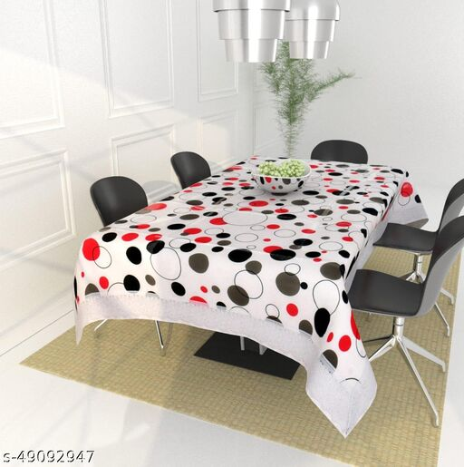Essential Table Cover