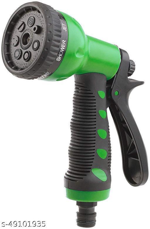 Colorful Garden Sprayer