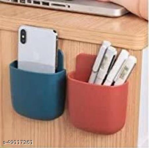 mobile and toothbrush holder 2 piece set
