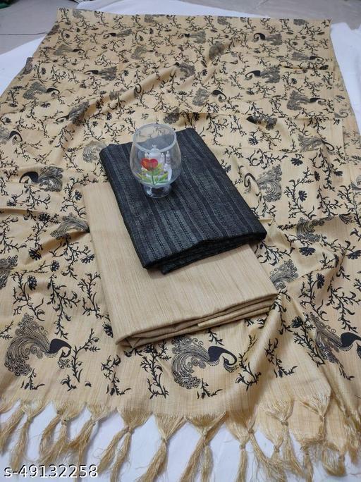 Chitrarekha Pretty Salwar Suits & Dress Materials