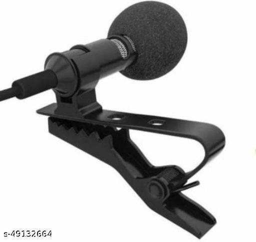 Trendy Microphones