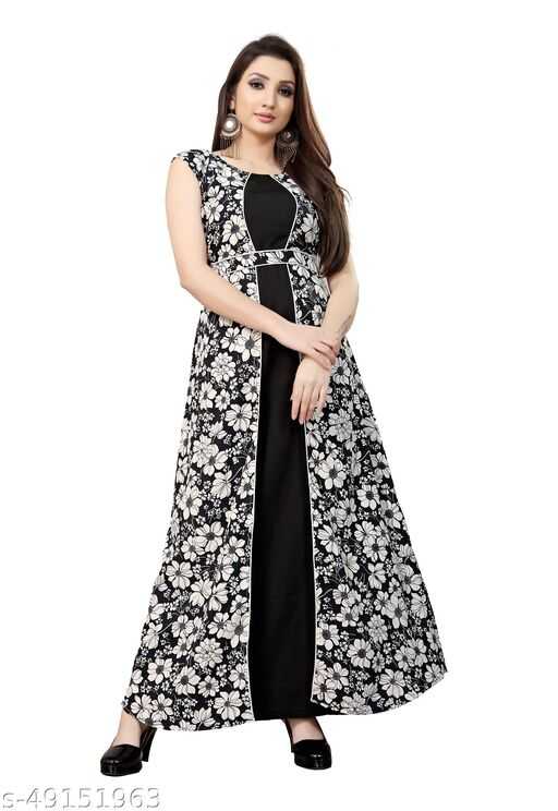 AVNI GOWNS