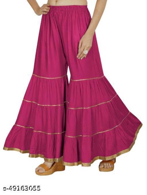 Banita Drishya Sharara