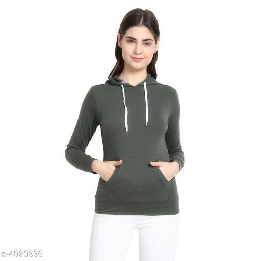 Women's Multicolor Cotton Top