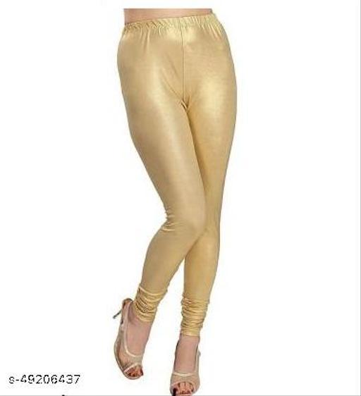 Myra Fashionable Women Churidars