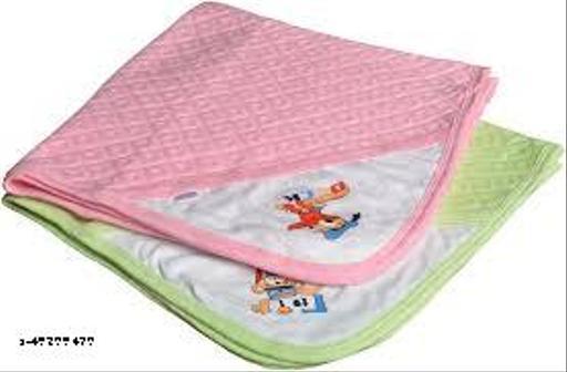 Graceful Baby Blankets