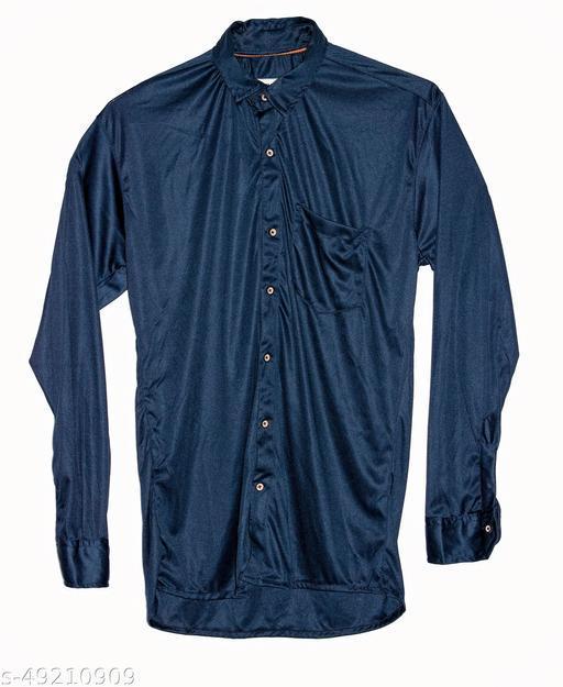 Pretty Modern Men Shirts