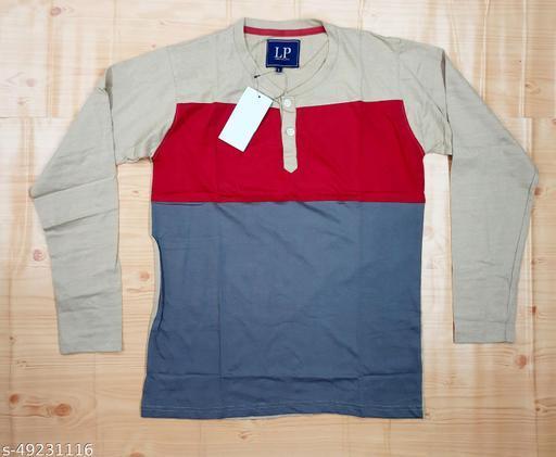 smartlook7  t-shirt