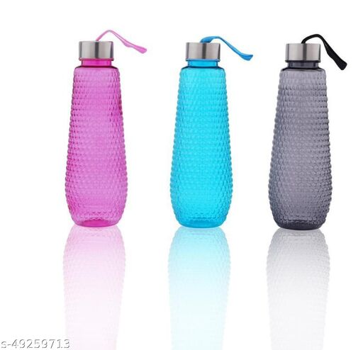 Latest Water Bottles