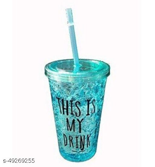 THIS IS MY DRINK SIPPER