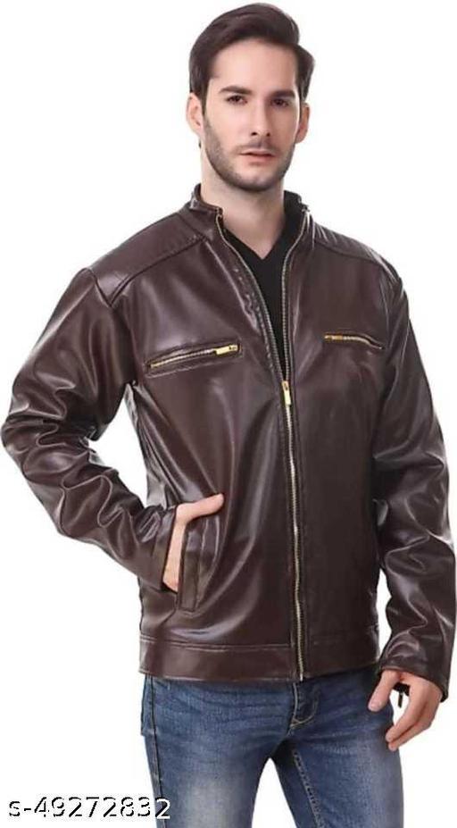 Stylish Fashionable Men Jackets