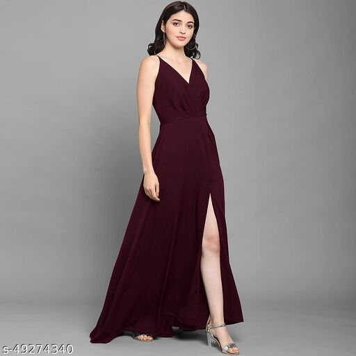 Aakarsha Attractive gowns