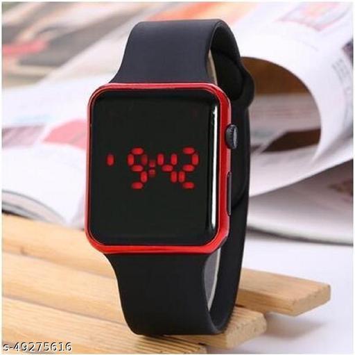 Elite Men smart Watches
