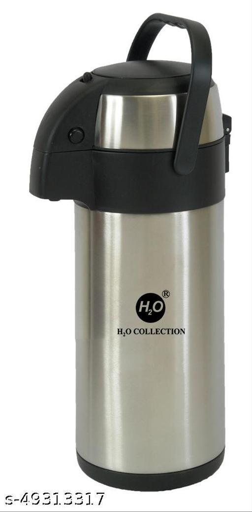 H2O Collection Airpot 3L Water Dispenser Bottom Loading Water Dispenser