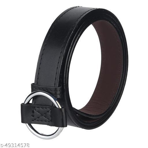 Kastner Stylish Womens Belt