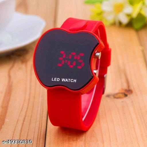Classy Smart Watch