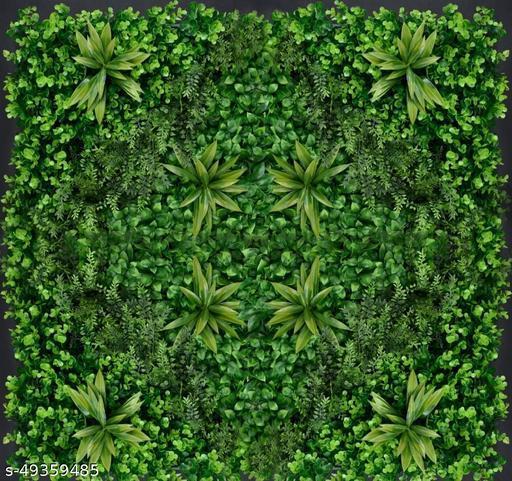 Trendy Artificial grass
