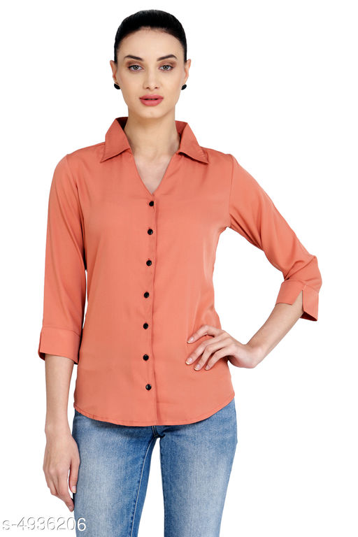 Shirts