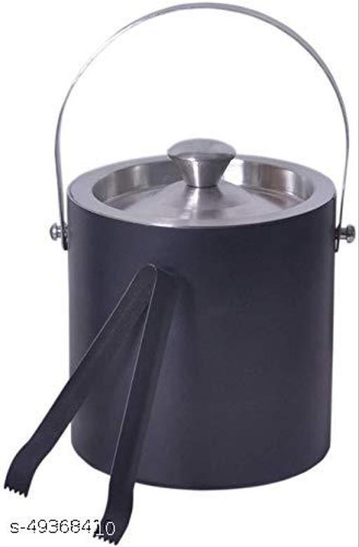 Wonderful Ice Buckets