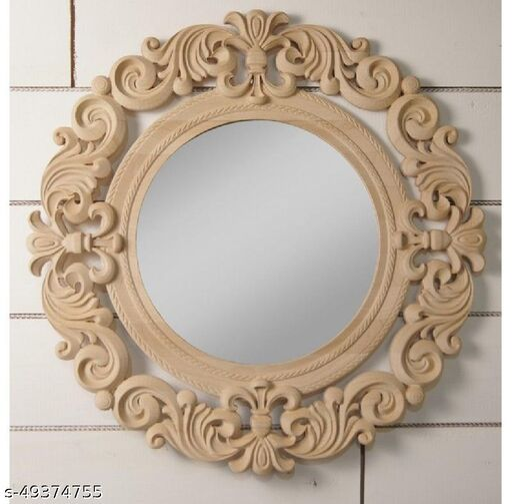Attractive Wall Mirror